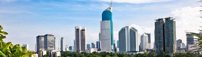 Hotel  DKI Jakarta
