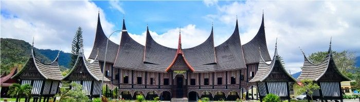 Hotel Padang Panjang