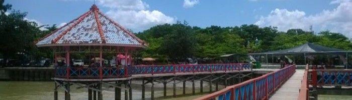 Hotel Rembang