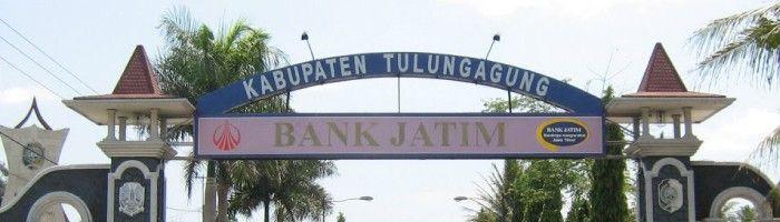 Hotel Tulungagung