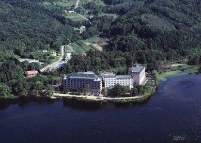 Hotel Abashirikoso