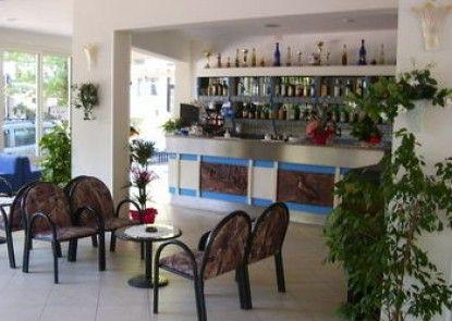 Hotel Abbondanza
