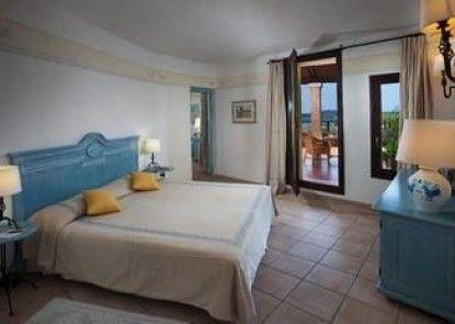 Hotel Abi d\'Oru