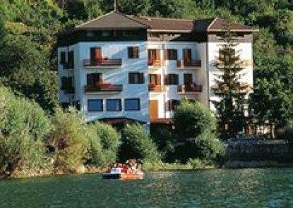 Hotel Acquevive