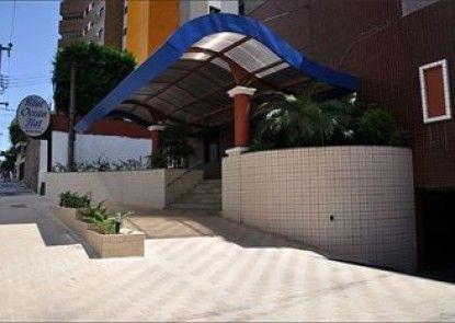 Hotel Adaba Blue Ocean