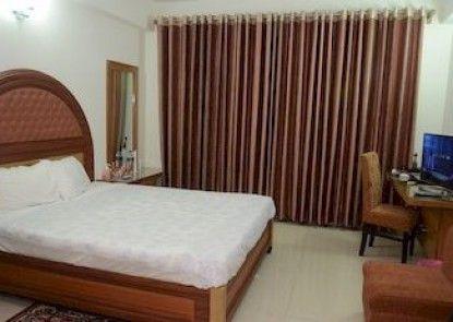 Hotel Afford Inn 2