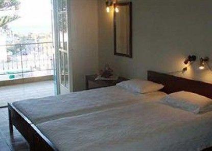 Hotel Agia Markella