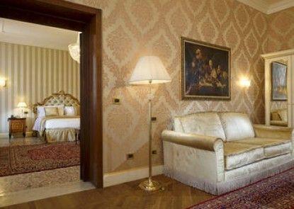 Hotel Ai Cavalieri di Venezia