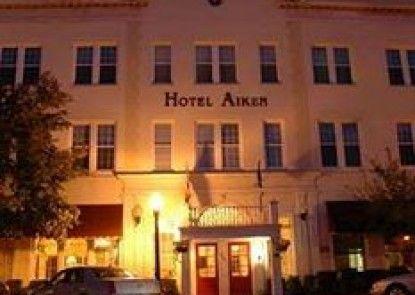 Hotel Aiken