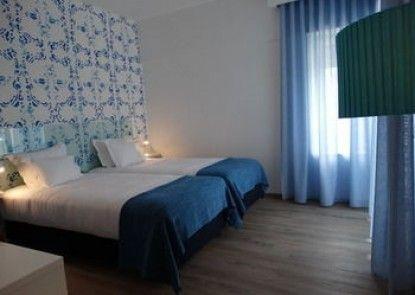 Hotel Aires da Serra