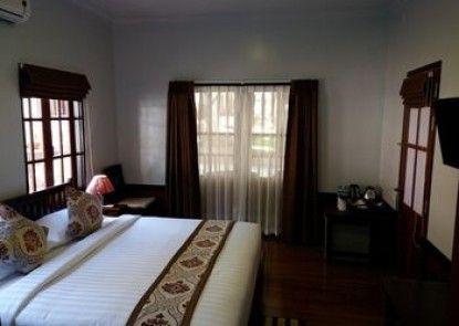 Hotel AKIMOMI