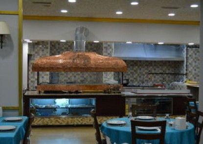 Hotel Aksaray