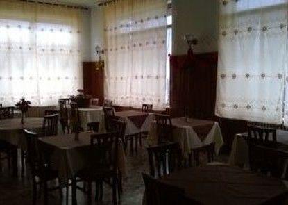 Hotel Al Brunet