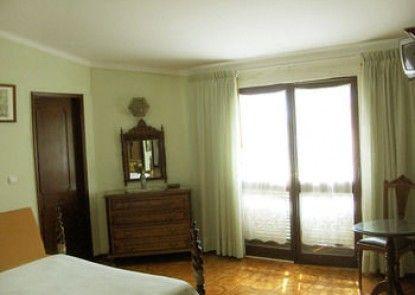 Hotel Alcaide