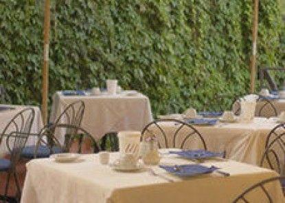 Hotel Al Caval