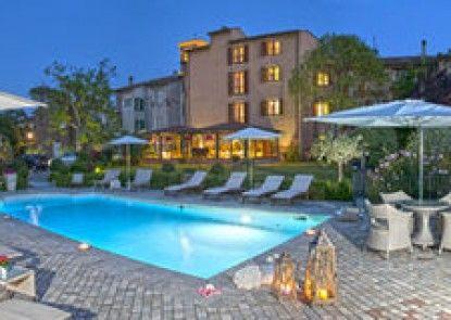 Hotel Al Grappolo d\'Oro