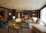 Pesan Kamar Suite Junior, Non-smoking (double Room) di Hotel Allamanda Aoyama Tokyo