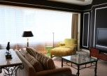Pesan Kamar Suite Superior, Non-smoking di Hotel Allamanda Aoyama Tokyo