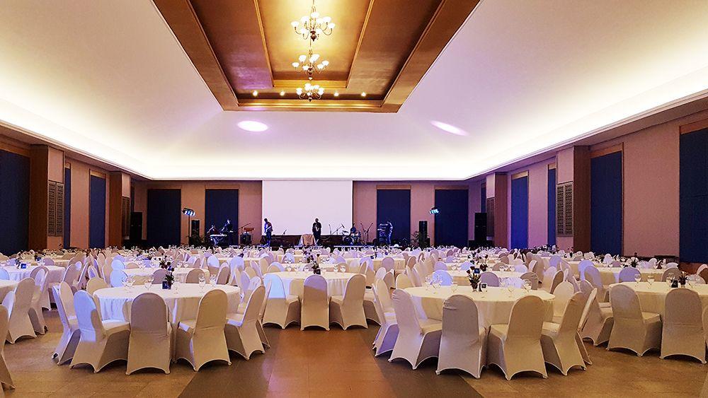 Hotel Allium Cepu, Blora