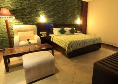 Hotel Allseason