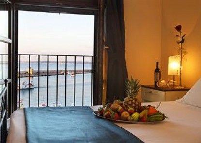 Hotel Al Pescatore