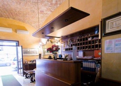 Hotel Altavilla 9