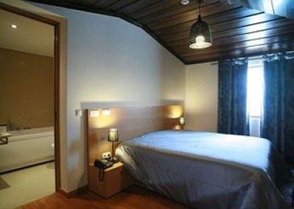 Hotel Alves