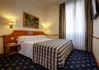 Hotel Amalfi