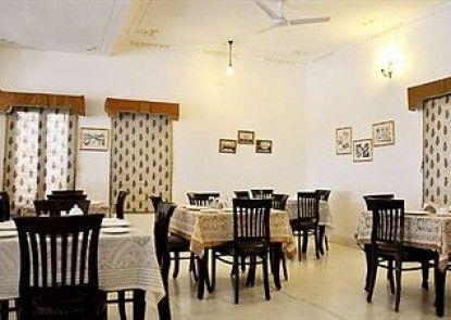 Hotel Amar Kothi