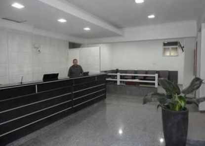 Hotel América do Sul
