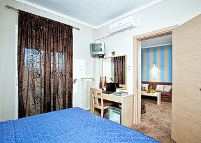 Hotel Anastassiou