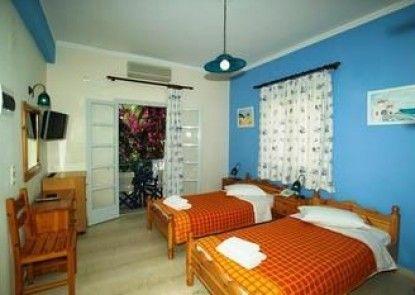 Hotel Andreas