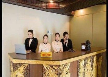Hotel Angel Land