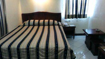 Hotel Anging Mammiri, Makassar
