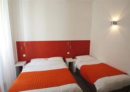 Hotel Anna Livia