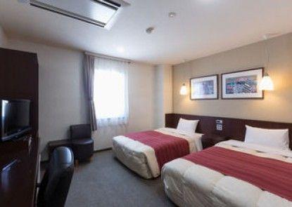 Hotel Annex Inn