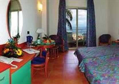 Hotel Antares