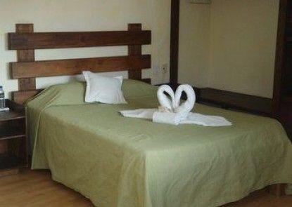 Hotel Anthara by Efecto Chiapas