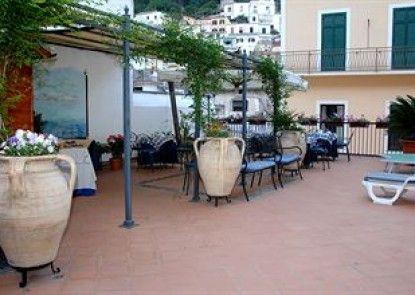 Hotel Antica Repubblica