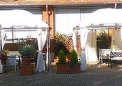 Hotel Antico Casale