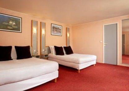 Hotel Antin Saint-Georges