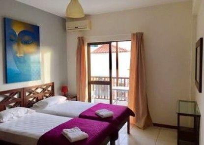 Hotel Aquamarina Suites THe Senses Collection