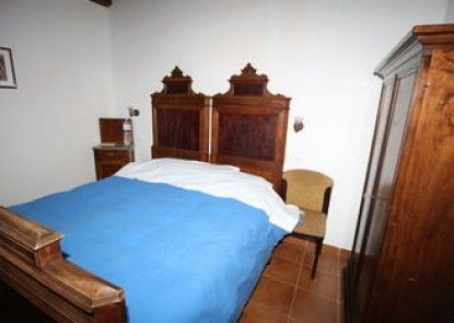 Hotel Aranceto