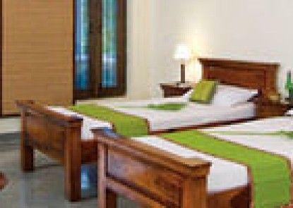 Hotel Aranyawas