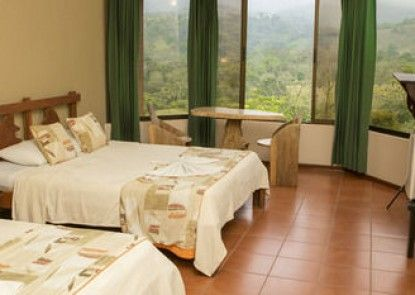 Hotel Arenal Palace