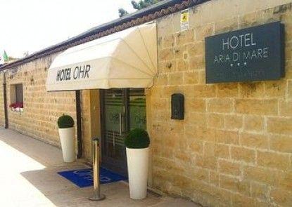 Hotel Aria di Mare