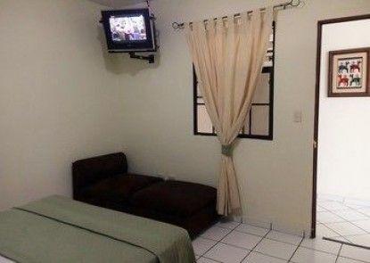 Hotel Armonía Hostal