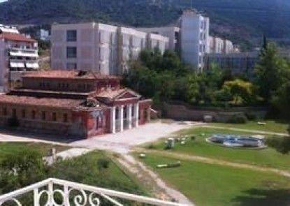 Hotel Artemision