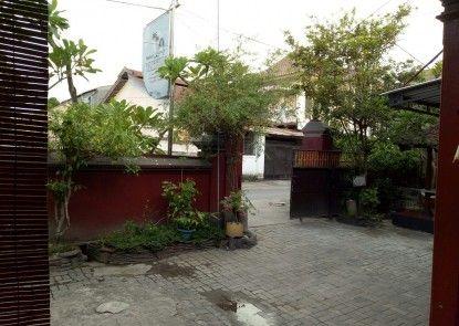 Hotel Artha Mataram Taman