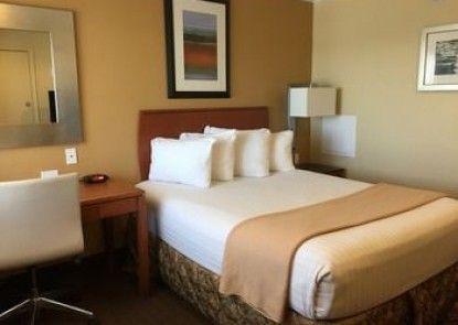 Hotel Aspen InnSuites Flagstaff/Grand Canyon